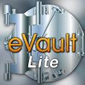 eVault Lite icon