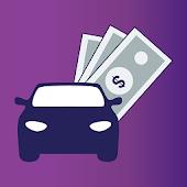 App Cars.com Quick Offer APK for Kindle