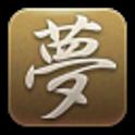 Sudoku icon