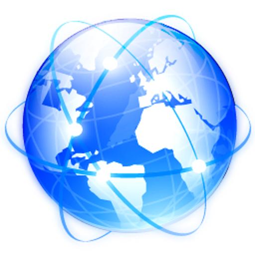測地系変換 工具 App LOGO-APP試玩