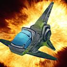 Battle Earth 3D Demo icon