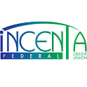 INCENTA FCU MOBILE APP icon