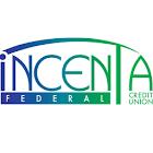 INCENTA FCU MOBILE APP icon
