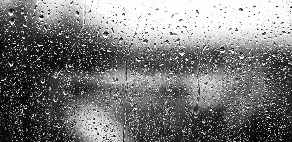 Raindrops Live Wallpaper HD 8 30 Apk Download