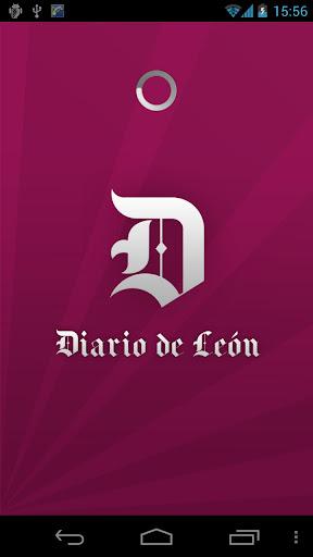 免費下載新聞APP Diario de León app開箱文 APP開箱王