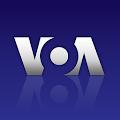 App VOA News apk for kindle fire