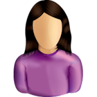 Féminine Reader icon