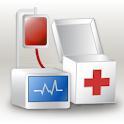 EM Suite icon