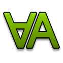 Anagramic Premium Key icon