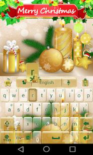 Christmas-Decorations-Theme 5