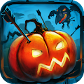 Game Shoot The Zombirds APK for Kindle