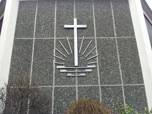 Neuapostolische Kirche Erle