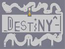 Thumbnail of the map '_Destiny^-'