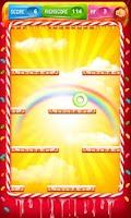Screenshot of Sweety Jump