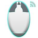 Remote Magic Mouse icon