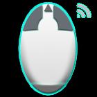 Remote Magic Mouse icon