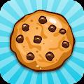 Cookie Clicker Collector APK for Bluestacks