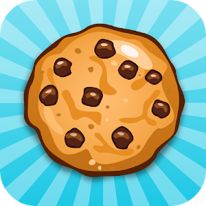 Download Cookie Clicker Collector Apk Download