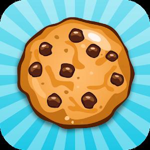 Download Cookie Clicker Collector Apk Download