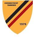 Connecticut Yankees RFC App icon