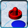 Air Hockey Advance