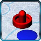 Air Hockey Advance icon