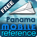 Panama - FREE Travel Guide icon