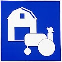 Barn Yard Animal Sound Board icon