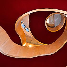 spiralstaircase2.jpg
