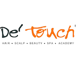 De'touch Hair & Beauty APK Image