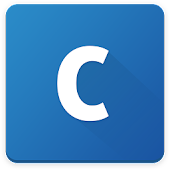 Download Bitcoin Wallet - Coinbase APK on PC