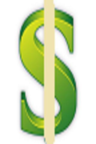 tipSplitter-California