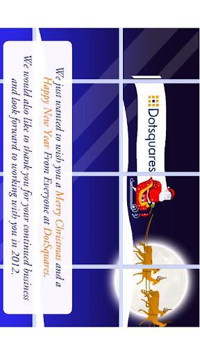 【免費商業App】DotSquares-APP點子