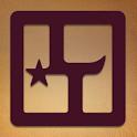 LegacyTexas Business Banking icon