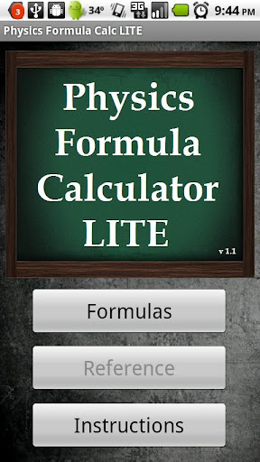 Formula for OT calculation « General Queries « MYLabourLaw