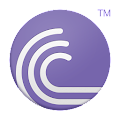 Download BitTorrent® Remote APK for Laptop