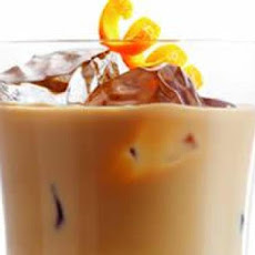 German Chocolate Drink with Xocai Healthy Chocolate