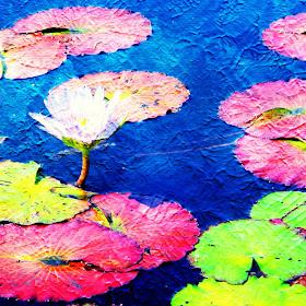 Monet ll.jpg