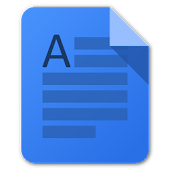 Download Docs Viewer APK for Laptop