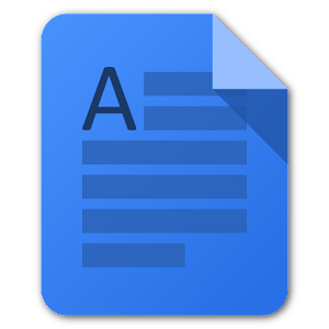 docs viewer android apps on google play