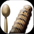 iCooking Italian icon