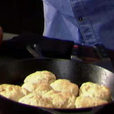 Grapevine KY Buttermilk Biscuits