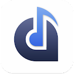 Lyrics Mania - Music Player v2.4.1