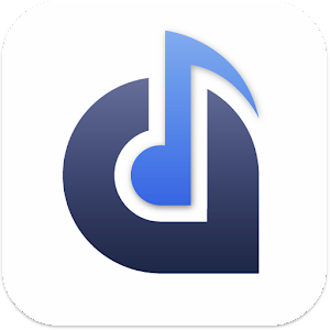 Lyrics Mania - Music Player For PC