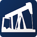 Game Idle Oil Tycoon APK for Kindle