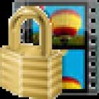 Image Lock Demo icon