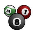 App 8 Ball Pool Timer and Rules APK for Kindle