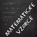 Matematické vzorce icon