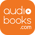 Download Full Audio Books by Audiobooks  APK