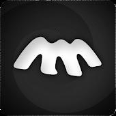 Music Mixer for VK